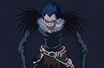 Thần chết trong thần thoại Nhật Bản đáng sợ ra sao?