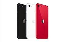 Apple định bán iPhone SE 2020 cho ai?