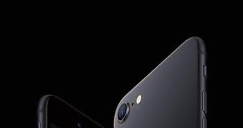 iPhone SE 2020 chính hãng tại Việt Nam: giá dự kiến từ 12 triệu