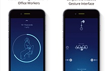 Tải ngay: 7 ứng dụng miễn phí trên iOS dành cho dân văn phòng