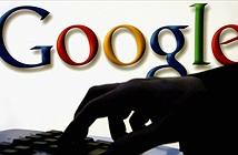 Nhà mạng châu Âu tính phá nồi cơm của Google