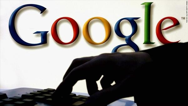 """Nhà mạng châu Âu tính phá """"nồi cơm"""" của Google"""
