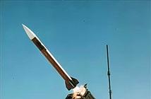 Trung Đông chỉ có 4 phút nếu Iran phóng tên lửa
