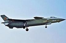 Vì sao J-20 chưa thể hoạt động trong 2 năm tới