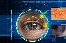 Công nghệ mới cho phép quét mống mắt từ xa hơn 10 mét