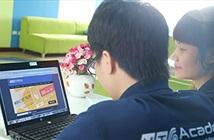 Giới trẻ trải nghiệm công nghệ lập trình game thực tế ảo tại VTC Academy