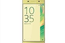 Sony sẽ khai tử tất cả smartphone, chỉ giữ lại dòng X Series