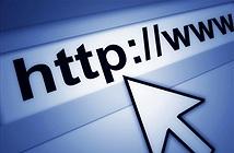 Digital Marketing: Cuộc chiến chống web traffic xuất phát từ các bot