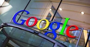 Google có thể đối mặt án phạt trên 6 tỷ euro từ EC
