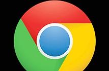 Google sắp triệt flash trên trình duyệt Chrome
