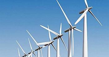 Năm 2050: Việt Nam có thể sử dụng 100% năng lượng tái tạo