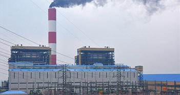 Nhiệt điện than Việt Nam nằm trong danh sách đe doạ hành tinh