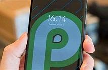 8 điều khiến bạn muốn lên đời Android P ngay lập tức