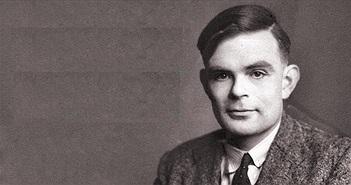 Công trình của Alan Turing lại một lần nữa cứu được hàng triệu người