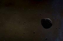 Giới nghiên cứu để mất dấu 900 tiểu hành tinh gần Trái Đất