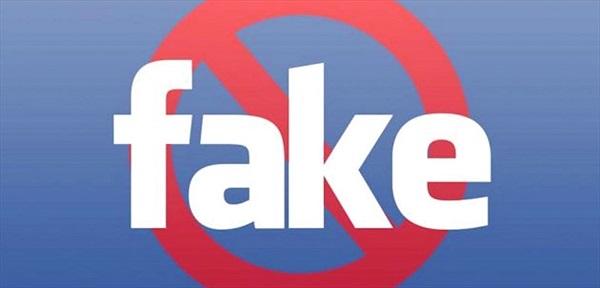 Chỉ trong 3 tháng đầu năm 2018, Facebook đã xóa sổ 583 triệu tài khoản giả mạo