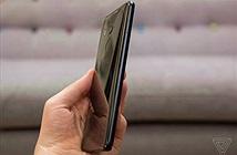 HTC bất ngờ công bố chiếc điện thoại blockchain đầu tiên HTC Exodus