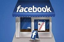 Trắc nghiệm tính cách trên mạng, 3 triệu người dùng Facebook bị rò rỉ thông tin