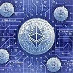 CME đưa ra chỉ số mô phỏng giá Ethereum