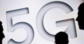 Nhà mạng Ooredoo của Qatar chính thức thương mại hóa 5G