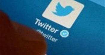 Twitter giúp chống nội dung không phù hợp