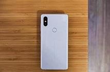 Xiaomi quyết tâm lập nhóm phát triển camera riêng biệt