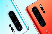 Leica sẽ nói lời tạm biệt với Huawei để bén duyên với Xiaomi?