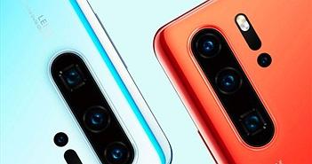Leica sẽ nói lời tạm biệt với Huawei để 'bén duyên' với Xiaomi?