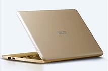4 mẫu laptop có giá bán dưới 5 triệu đồng