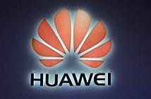 Huawei giúp Châu Âu thúc đẩy số hóa thông qua sáng tạo