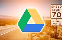 10 cách tăng tốc độ làm việc với Google Docs