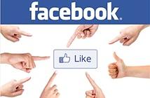 Facebook khuynh đảo thị trường 140 tỷ USD ra sao?