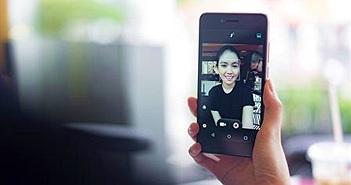 Đánh giá chi tiết LAI Yuna S - Smartphone chuyên selfie giá tốt cho giới trẻ mùa hè này