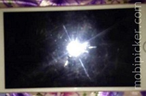 Lộ ảnh iPhone 7 dùng phím Home cảm ứng