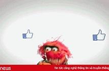 Facebook mở tính năng bình luận bằng ảnh GIF cho tất cả mọi người