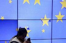 Từ hôm nay EU chính thức bỏ phí roaming