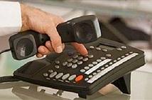 23 tỉnh, thành cuối cùng đổi mã vùng điện thoại cố định