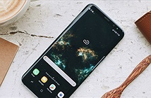 Đổi smartphone cũ lấy Galaxy S8 và S8+ mới