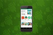 Google tung ra Android Excellence để làm mới Play Store