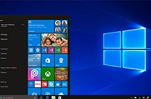 Microsoft Office đã có mặt trên Windows Store