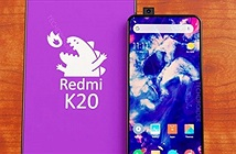 Video đập hộp Xiaomi Mi 9T giá ngon, thiết kế đẹp