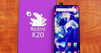 """Video đập hộp Xiaomi Mi 9T giá """"ngon"""", thiết kế đẹp"""