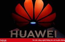 Vũ khí bí mật của Huawei khiến Mỹ không thể phớt lờ: 56.492 bằng sáng chế