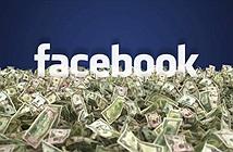 Tiền điện tử của Facebook đang nhận được sự ủng hộ lớn