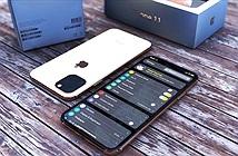 Verizon lộ thông tin ngày ra mắt Samsung Note 10, iPhone 11