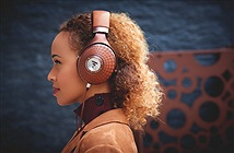 Trải nghiệm tai nghe đóng tham chiếu Stellia, headphile mới nhất của Focal