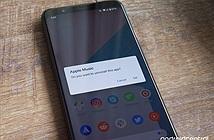 Những cách xóa ứng dụng rác trên điện thoại Android