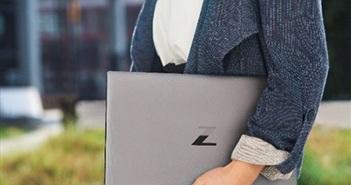 Các công ty sẽ trang bị cho nhân viên nhiều thiết bị đi động hơn