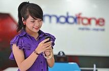 Cổ phần hóa MobiFone: Không bán cổ phần lấy được!