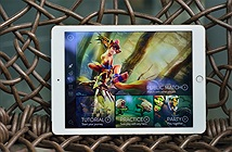 Apple hoãn ra mắt iPad Air 3 để tập trung sản xuất iPad Pro và iPad mini 4?